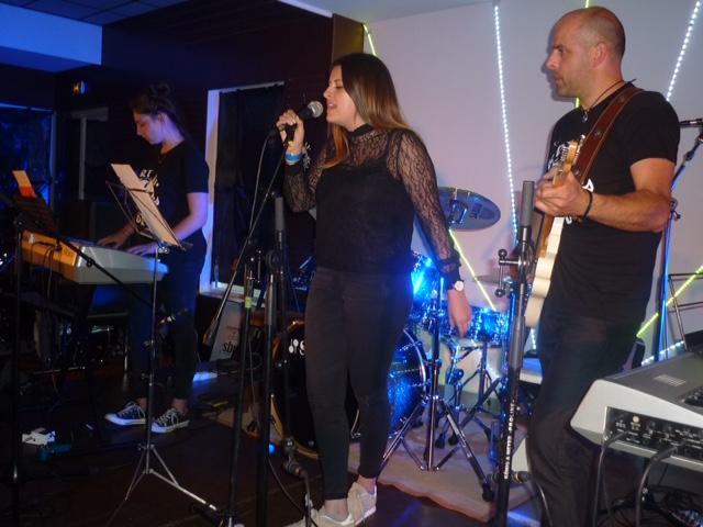 Concert Vire