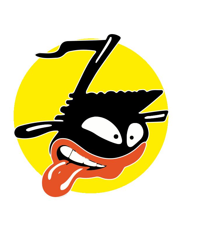 Accueil logo a n d 1