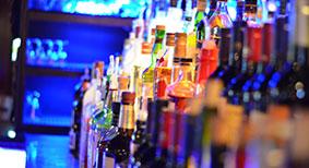 """Bar """"le Royal"""""""