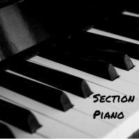 Sectionpiano 1